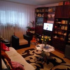 Apartament doua camere Dristor - Apartament de vanzare, 53 mp, Numar camere: 2, An constructie: 1982, Parter