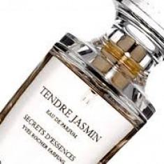 Apă de parfum Tendre Jasmin Yves Rocher, Apa de parfum, 50 ml, Yves Rocher