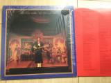 emmylou harris blue kentucky girl disc vinyl lp muzica pop rock country folk USA