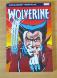 Wolverine (Panini Pocketbooks) Marvel Comics