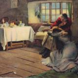 CARTE POSTALA ? - ZALAU 2.07.1918 - Carte Postala Transilvania dupa 1918, Circulata, Fotografie