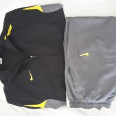 NIKE original XL - Trening barbati Nike, Culoare: Negru