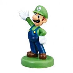 Figurina Monopoly Luigi - Figurina Povesti Hasbro