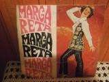 """-Y- MARGARETA PISLARU DISC VINIL 7 """""""
