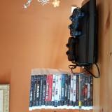 PlayStation 3 Sony