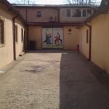 Spatiu comercial 75 mp Piata Victoriei - Gara de Nord - Spatiu comercial de inchiriat