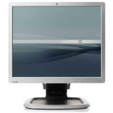 Monitoare second hand 5ms HP Compaq LA1951g, fara picior - Monitor LCD