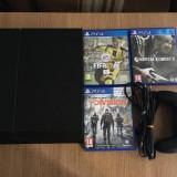 Vand PlayStation 4 Sony !