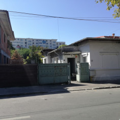 Casa 4 camere Bucuresti 1Mai-Grivita - Casa de vanzare, 120 mp, Numar camere: 4, Suprafata teren: 225