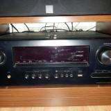 Receiver HD-Audio 7.1 canale Denon AVR-3312