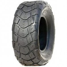 Motorcycle Tyres Kenda K572 ( 22x10.00-10 TL 55N Front/Rear, Roadgo, Marcare dubla 255/60-10 ) - Anvelope moto