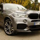 Prelungire bara fata BMW X5 F15 M Performance Aero Pack Sport ver1 - Prelungire bara fata tuning