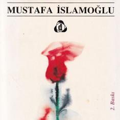 Anadolu I - Carti Islamism