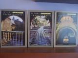 Ioan-Aurel Pop, Thomas Nagler, Magyari Andras - Istoria Transilvaniei (3 volume), Alta editura