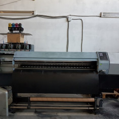 Imprimanta/Plotter Mimaki JV5 160