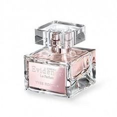 Esenta parfum COMME UNE ÉVIDENCE Yves Rocher - Parfum femeie Yves Rocher, 30 ml
