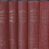 MIHAIL SADOVEANU - OPERE VOLUMUL 2