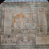Diploma cetateanului romaniei traiane - Diploma/Certificat
