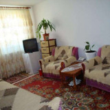 Apartament nou zugravit si mobilat Hunedoara - Apartament de vanzare, 40 mp, Numar camere: 2, An constructie: 1980, Etajul 1