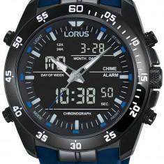Ceas original Lorus RW631AX9 - Ceas barbatesc