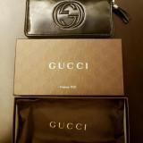 Portofel Gucci piele