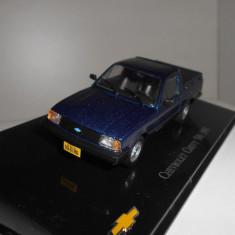Macheta Chevrolet Chevy 500 - 1983 scara 1:43 - Macheta auto