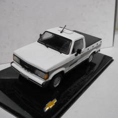 Macheta Chevrolet C-20 Picape - 1994 scara 1:43 - Macheta auto