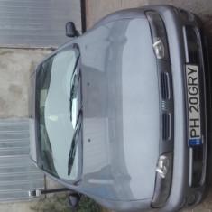 Fiat Brava, An Fabricatie: 1999, Benzina, 252000 km, 1598 cmc