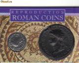 Bnk mnd Monede antice - REPLICI (3), Europa