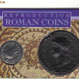 Bnk mnd Monede antice - REPLICI (3) - Moneda Antica, Europa