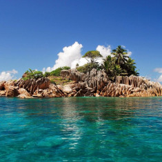 Turism orunde in lume rezerva acumhttps://www.booking.com/index.html?aid=1267722