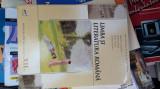 LIMBA SI LITERATURA ROMANA CLASA A XII A -LASCAR ,SAVOIU , IONITA .COSTACHE, Clasa 12, Limba Romana