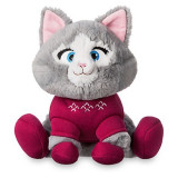 Jucarie plus Kitten Small - FROZEN New