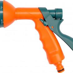 Pistol pentru stropit multijet FLO - Stropitoare gradina
