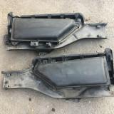Carcasa filtru polen BMW E60, E61, E63, E64, 5 (E60) - [2003 - 2013]