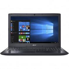 Laptop Acer TravelMate TMP259-G2-MG-54E5 15.6 inch Full HD Intel Core i5-7200U 8GB DDR4 500GB HDD nVidia GeForce 940MX 2GB Windows 10 Pro Black