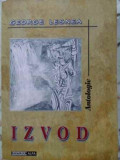 Izvod Antologie - George Lesnea ,402463
