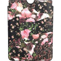 Husa tableta Givenchy Pouch Luxury pentru Apple iPad Mini