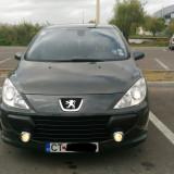 Peugeot 307 1.6 hdi 2007 Constanta, Motorina/Diesel, 1600 cmc, 122000 km