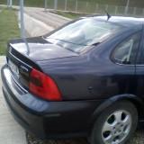 Opel vectra b2, An Fabricatie: 2000, Motorina/Diesel, 265000 km, 1998 cmc