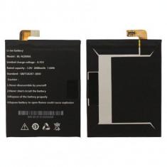 Acumulator Allview X1 Soul  produs nou original, Alt model telefon Allview, Li-ion