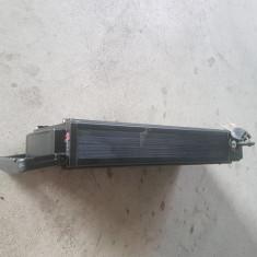 Baterie litiu ion 36v 14, 5Ah Samsung - Bicicleta electrica, 19 inch, 28 inch, Numar viteze: 30