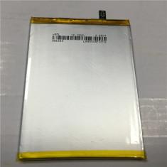 Acumulator Allview V2 Viper Xe  X3 Soul Style produs nou original, Alt model telefon Allview, Li-ion