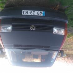 Wolkswagen T4, An Fabricatie: 1993, Motorina/Diesel, 250000 km, 1900 cmc, TOUAREG