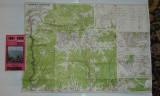 MUNTII NOSTRI - PARANG, nr. 35 + harta