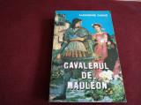 Cumpara ieftin ALEXANDRE DUMAS - CAVALERUL DE MAULEON