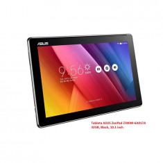 Tableta ASUS ZenPad Z300M-6A017A, 32GB, Black, 10.1 inch, Wi-Fi