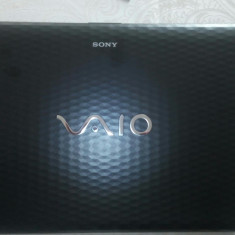 Laptop Sony Vaio PCG-71911M