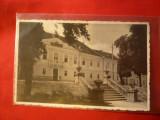Ilustrata Sfantu Gheorghe 1937 Ed. Foto Film