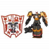 Roboti Transformers RID Minicon Deployers Autobot Drift and Jetsore - Figurina Povesti Hasbro